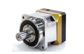 Parker and honeywell distributor chennai parker hoses for Parker bayside frameless torque motors